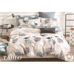 Постельное белье Тиротекс Танго