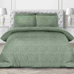 Постельное бельё Novita Comfort cotton 15844 Хаят