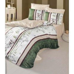 Комплект постельного белья евро Anya