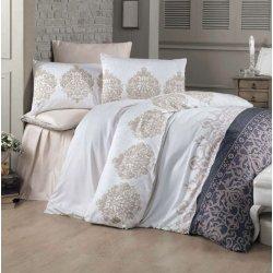 Комплект постельного белья евро Asrin