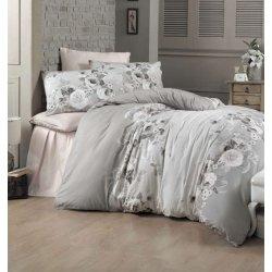 Комплект постельного белья евро Hevin