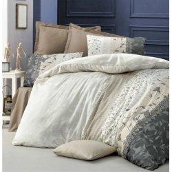 Комплект постельного белья евро Ivy