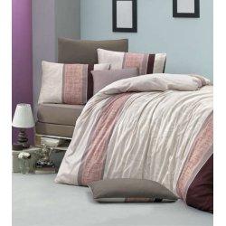 Комплект постельного белья евро Vena