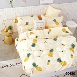 Детское постельное белье Вилюта 20120