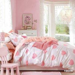 Подростковое постельное белье Вилюта19009