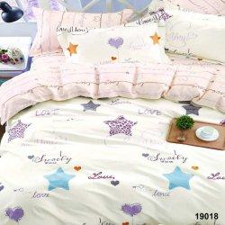 Подростковое постельное белье 19018