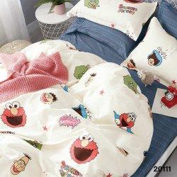 Детское постельное белье Вилюта 20111