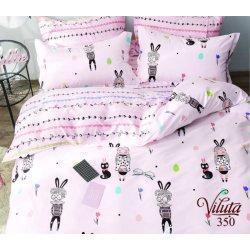 Детское постельное белье Viluta 350