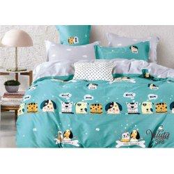 Детское постельное белье Вилюта 21140