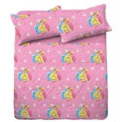 Детское постельное белье Viluta Disney 6629
