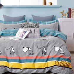 Детское постельное белье Вилюта 531