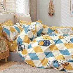 Детское постельное белье Вилюта 532