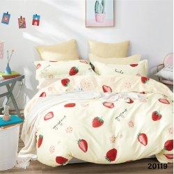 Детское постельное белье Вилюта 20119
