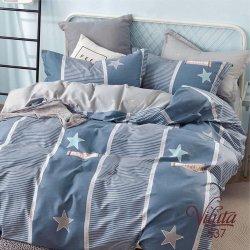Детское постельное белье Вилюта 537