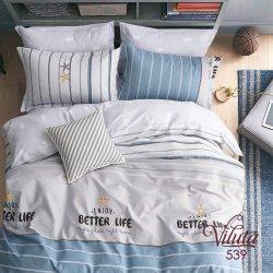 Детское постельное белье Вилюта 539
