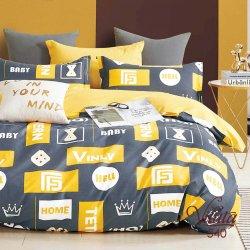 Детское постельное белье Вилюта 540