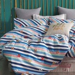 Детское постельное белье Вилюта 541