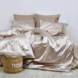 Постельное белье Вилюта сатин-жаккард Tiare 2107