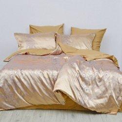 Постельное белье Вилюта сатин-жаккард Tiare 2114