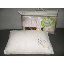 Подушка шелковая Silk