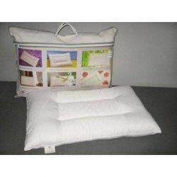 Подушка ортопедическая с травами