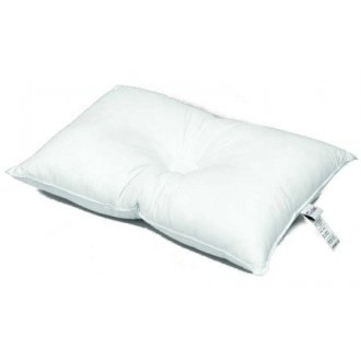 Подушка силиконовая Dr. More «Антихрап»