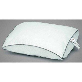 Подушка антиаллергенная «Air Space»