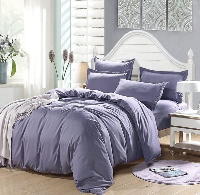 Как правильно выбрать постельное белье на полуторную кровать