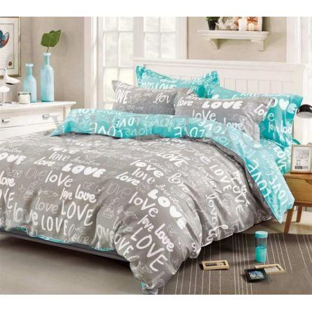 Расположение кровати в спальне по фен шуй