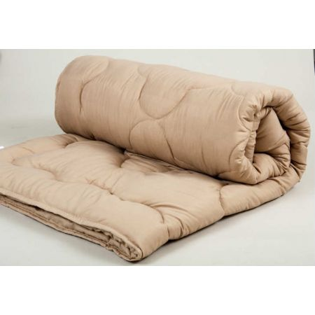 5b1da04d33e8 Одеяло шерстяное Lotus Comfort Wool 195х215 купить в Украине - Днепр ...