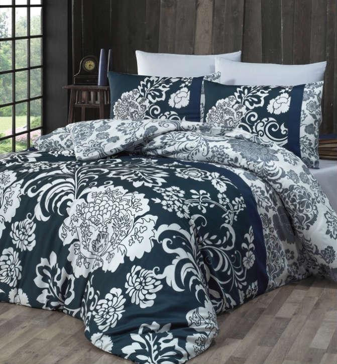 Турецкое постельное белеь